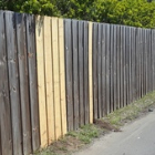 Fence After-1